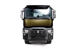 renault-trucks-gamme-c-euro-5-face