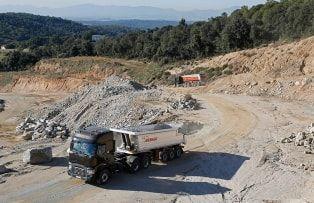 renault-trucks-gamme-c-euro-5-img1