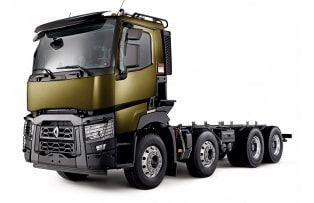 renault-trucks-gamme-c-euro-5-img10