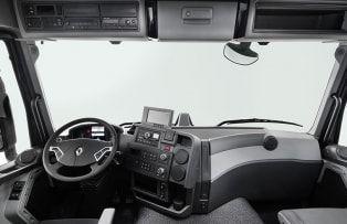 renault-trucks-gamme-c-euro-5-img11
