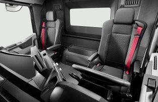 renault-trucks-gamme-c-euro-5-img12