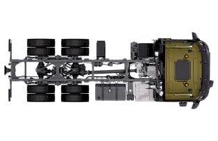 renault-trucks-gamme-c-euro-5-img3