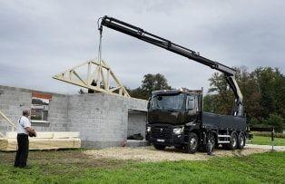renault-trucks-gamme-c-euro-5-img4