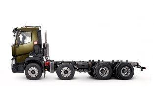 renault-trucks-gamme-c-euro-5-img7