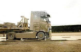 renault-trucks-gamme-c-euro-5-img8
