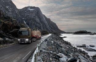 renault-trucks-gamme-c-euro-5-img9