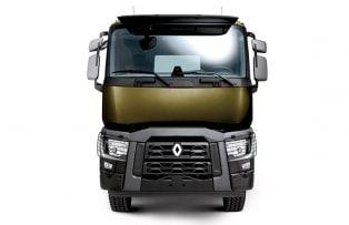 image-01-renault-trucks-c-euro-6