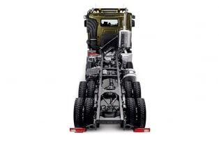 image-03-renault-trucks-c-euro-6