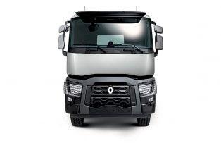 image-15-renault-trucks-c-euro-6