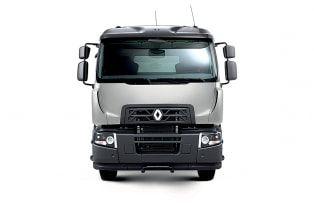 image-16-renault-trucks-c-euro-6
