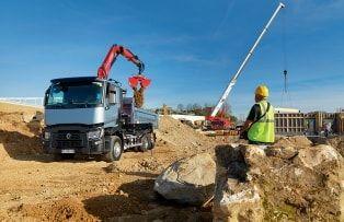 image-17-renault-trucks-c-euro-6