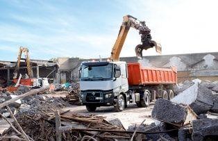 image-18-renault-trucks-c-euro-6