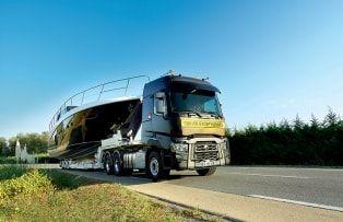 image-19-renault-trucks-c-euro-6
