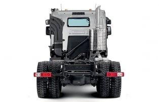 image-20-renault-trucks-c-euro-6