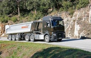 image_m8b4534-renault-trucks-c-euro-6