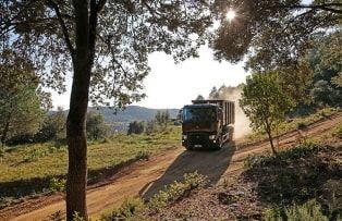 image_m8b7087-renault-trucks-c-euro-6