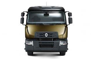 image-01-renault-trucks-D-euro-6