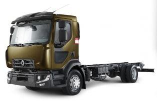 image-02-renault-trucks-D-euro-6