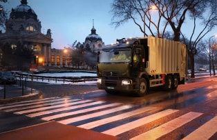 image-05-renault-trucks-D-euro-6