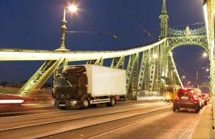 image-06-renault-trucks-D-euro-6
