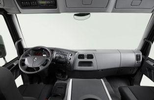 image-09-renault-trucks-D-euro-6