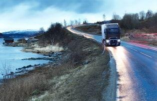 renault-trucks-gamme-t-euro-5-img1