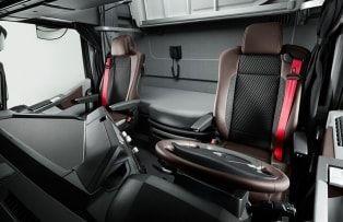renault-trucks-gamme-t-euro-5-img10