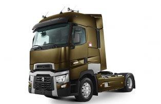 renault-trucks-gamme-t-euro-5-img12