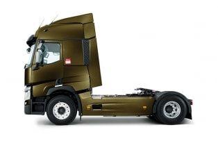renault-trucks-gamme-t-euro-5-img2