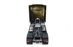 renault-trucks-gamme-t-euro-5-img3