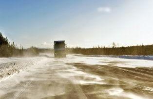 renault-trucks-gamme-t-euro-5-img4