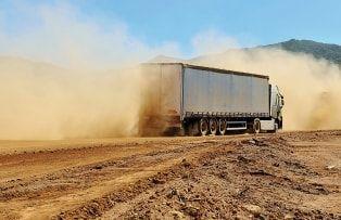renault-trucks-gamme-t-euro-5-img5