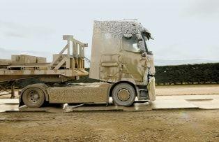 renault-trucks-gamme-t-euro-5-img6