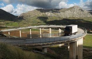renault-trucks-gamme-t-euro-5-img7