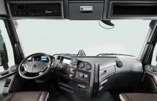 renault-trucks-gamme-t-euro-5-img9