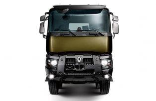 image-01-renault-trucks-k-euro-6
