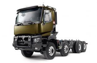 image-02-renault-trucks-k-euro-6