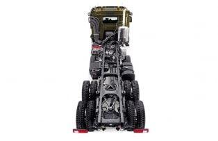 image-03-renault-trucks-k-euro-6