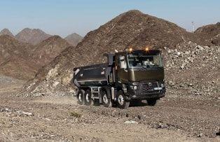 image-04-renault-trucks-k-euro-6