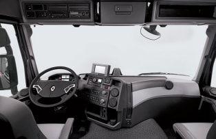 image-09-renault-trucks-k-euro-6