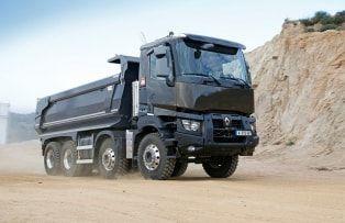 image_m8b3671-renault-trucks-k-euro-6