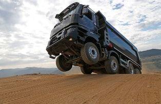 image_m8b3798-renault-trucks-k-euro-6