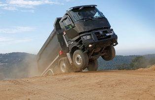 image_m8b3817-renault-trucks-k-euro-6