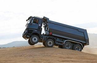 image_m8b3886-renault-trucks-k-euro-6