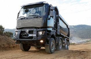 image_m8b3913-renault-trucks-k-euro-6