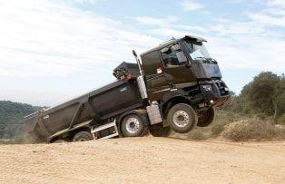image_m8b4015-renault-trucks-k-euro-6