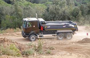 image_m8b4178-renault-trucks-k-euro-6