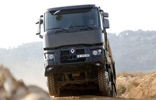 image_m8b4290-renault-trucks-k-euro-6