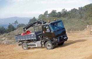 image_m8b4400-renault-trucks-k-euro-6
