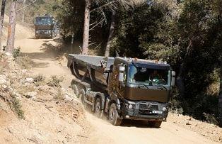image_m8b4702-renault-trucks-k-euro-6